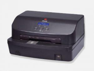 Olivetti MB2