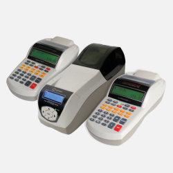 Tehnički pregled fiskalnih uređaja